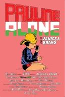 Pauline Alone (Pauline Alone)