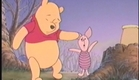 Winnie the Pooh A Valentine for You