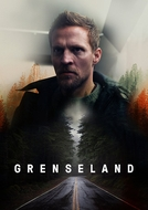 Borderliner (1ª Temporada) (Grenseland (Season 1))