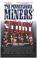 Enterrados Vivos (The Pennsylvania Miners' Story)