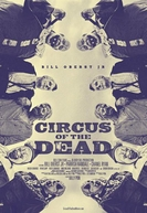 Circus of the Dead (Circus of the Dead)