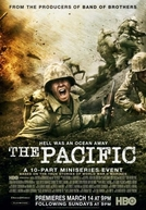 O Pacífico (The Pacific)