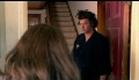 DUMPING LISA Movie Trailer.mov