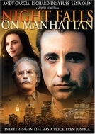 Sombras da Lei (Night Falls on Manhattan)