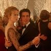 Nicole Kidman diz que casamento com Tom Cruise a protegeu de assédio