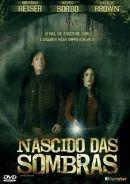 Nascido das Sombras - Poster / Capa / Cartaz - Oficial 1