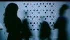 sinécdoque (cortometraje 2013)