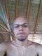 Henrique Gomes