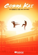 Cobra Kai (1ª Temporada) (Cobra Kai (Season 1))