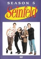 Seinfeld: Jason + Larry = George (Seinfeld: Jason + Larry = George)
