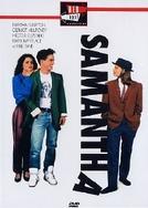 Samantha (Samantha)