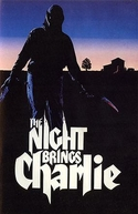 Nas Sombras da Noite (The Night Brings Charlie)