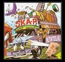 Ska-P - Incontrolable (En Directo) (Ska-P - Incontrolable (En Directo))