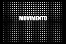 Movimento - Poster / Capa / Cartaz - Oficial 1