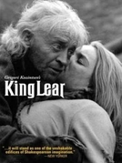 Rei Lear (Korol Lir)