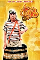 Chaves (1ª Temporada)