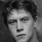 George MacKay