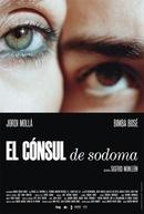 El Cónsul de Sodoma  (El Cónsul de Sodoma)