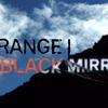 Orange is the New Black Mirror | Poussey está de volta no mashup mais inesperado da Netflix, assista ao vídeo