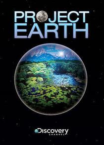 Ideias para Salvar o Planeta - Poster / Capa / Cartaz - Oficial 1