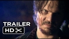Cowboys VS. Zombies Official Trailer (2014) - Zombie Movie HD
