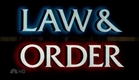 Law & Order: Season 17 Intro