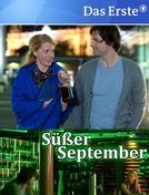 Süßer September (Süßer September)