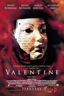O Dia do Terror (Valentine)