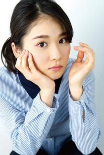 Mayu Matsuoka - Poster / Capa / Cartaz - Oficial 1