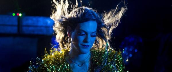 Crítica | Uma Mulher Fantástica – Cinema & Outras Drogas – Medium