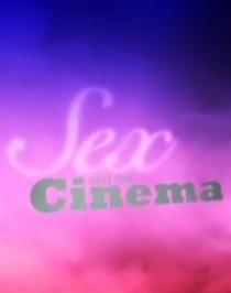 Cinema e Sexo - Poster / Capa / Cartaz - Oficial 1