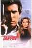 Taffin - O Defensor Implacável