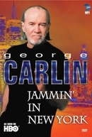 George Carlin: Jammin' in New York  (George Carlin: Jammin' in New York )