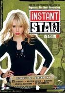 Instant Star (1ª Temporada) (Instant Star (Season 1))