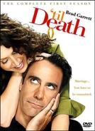 'Til Death (1ª Temporada) ('Til Death (Season 1))