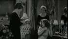 Clara Bow Nearly Nude Call Her Savage