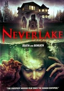 Neverlake - Poster / Capa / Cartaz - Oficial 3