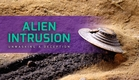 Preview of Alien Intrusion: Unmasking the Deception (Roswell, New Mexico)