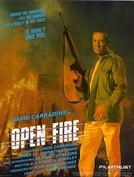 Open Fire (Open Fire)