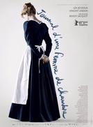 Diário de uma Camareira (Journal D'une Femme de Chambre)
