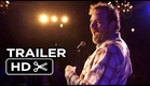 SXSW (2014) - Harmontown Trailer - Dan Harmon Documentary HD