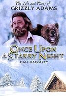 Era Uma Vez Uma Noite Estrelada (Once Upon a Starry Night)