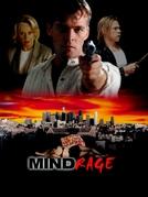 Fúria da Mente (Mind Rage)
