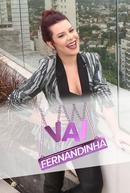 Vai Fernandinha (3ª Temporada) (Vai Fernandinha (3ª Temporada))