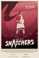 Snatchers (1ª Temporada) (Snatchers (Season 1))