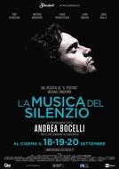 A Música do Silêncio (La musica del silenzio)