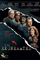 Injustiçados (The Exonerated)
