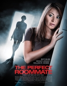 Falsa Amizade (The Perfect Roommate)