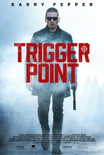 Trigger Point (2021) Assistir Online
