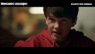 Brinquedo Assassino | Trailer Oficial | Agosto nos cinemas